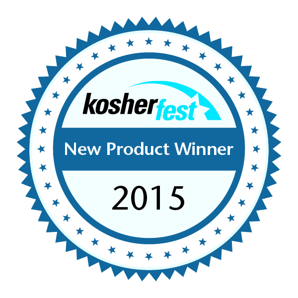 KosherFest Category Winner