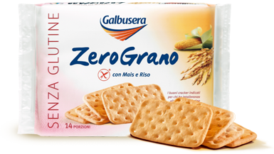 Image Result For Cracker Zerograno Galbusera